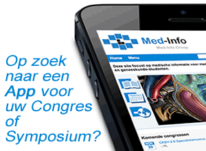 Advertentie App